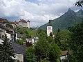 Gruyères - panoramio - Santi Garcia (1).jpg