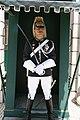 Guard (2529280868).jpg
