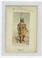 Guarde personnelle de Philippe IV (NYPL b14896507-84278).tiff