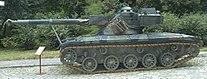 GuentherZ 2006-08 12 0891 Jagdpanzer Kuerassier OeBH.jpg