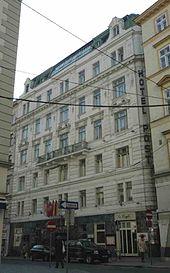 Ochsen Post Hotel Restaurants Tiefenbronn