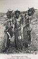 Guerriers Boubous-Région de Mabaye-Haut Oubangui.jpg