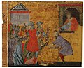 Guido Da Siena - Massacre of the Innocents - WGA10981.jpg