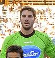 Guillermo Sara Atlético de Rafaela (cropped).jpg