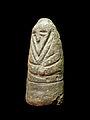Guinée-Figurine anthropomorphe (7).jpg