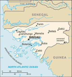 Guinea-Bissau-CIA WFB Map.png