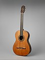Guitar MET DP335036.jpg