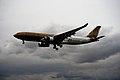 Gulf Air A330 (2330752435).jpg