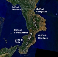 Gulf of Calabria.PNG