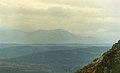 Gummers How, Lake District, Windermere (200449) (9451340645).jpg