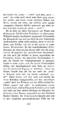 Gumppenberg Dichterross 0157.png