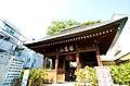 Gumyoji temple 03 - Oct 5, 2008.jpg