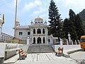 Gurudwara Palang Sahib, Mandi 01.jpg