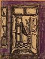 Gustaaf Sorel - Open deur.JPG