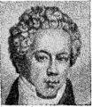 Gustaf af Wetterstedt.png