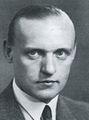 Gustav Scheutz.jpg