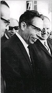 Gustavo Diaz Ordaz.JPG