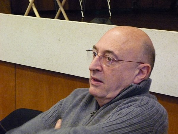 Photo Guy Montagné via Wikidata