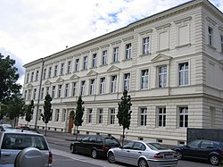 Gymnasium Freistadt Altbau.JPG