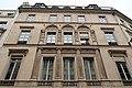Hôtel Dervieux, Paris 9e 1.jpg