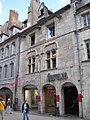 Hôtel Gauthiot d'Ancier 02.jpg