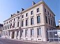 Hôtel des troupes de Montagne, place de Verdun.jpg