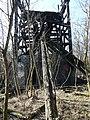Hübners Mühle 2011 März (3).JPG