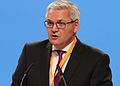 Hüppe CDU Parteitag 2014 by Olaf Kosinsky-4.jpg