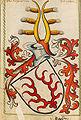 Hürnheim Scheibler198ps.jpg