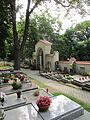 Hřbitov Nebušice 27.jpg