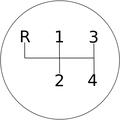 H-4-Gangschaltung (VW).png