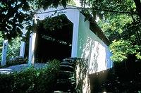 HENNINGER FARM COVERED BRIDGE.jpg