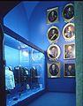 HGM Marinesaal Blaue Kammer.jpg
