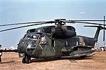 HH-53C Coventry 15-08-76 (36338481420).jpg
