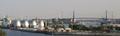 HH-Hafen-mit-Koehlbrandbruecke.png