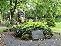 HIBU Friedhof 1a.jpg