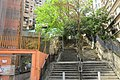 HK 上環 Sheung Wan 必列者士街 Bridges Street April 2019 IX2 06.jpg
