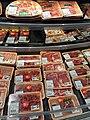 HK 九龍塘 Kln Town 又一城商場 Festival Walk mall shop Taste by 百佳超級市場 ParknShop Supermarket goods December 2020 SS2 61.jpg