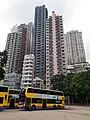 HK CWB 大坑 Tai Hang 銅鑼灣道 Tung Lo Wan Road 摩頓台巴士總站 Moreton Terrace Bus Terminus October 2019 SS2 05.jpg