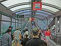 HK Central Escalators interior visitors Oct-013 (2).JPG
