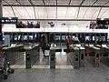 HK Central Station 中環站 MTR April-2012.JPG