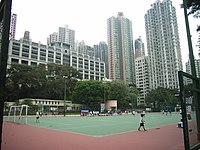 HK King George 5 Court 60402 6.jpg