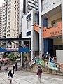 HK SYP 西環 Sai Ying Pun Market 正街 Centre Street 1150am April 2020 SS2 09.jpg