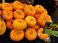HK Sheung Wan Parkn Shop Halloween decor Pumpkins Oct-2013 003.JPG