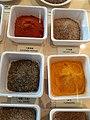 HK TST East 香港科學館 Hong Kong Science Museum HKSM exhibition spices samples April 2021 SS2 17.jpg