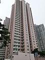 HK WTS 黃大仙 Wong Tai Sin 睦鄰街 Muk Lun Street December 2020 SS2 16.jpg