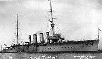 HMS Dublin.jpg