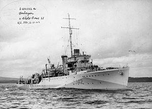 HMS Halcyon WWII IWM FL 9841.jpg