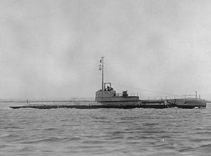 HMS Sturgeon.jpg