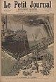 HMS Victoria collision 1893.jpg